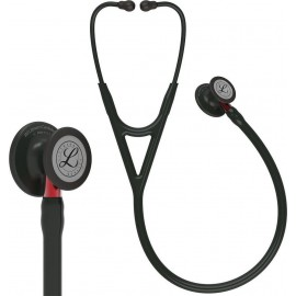 Cardiology IV™