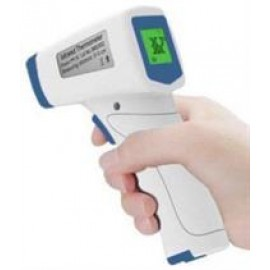 Thermometers (7)