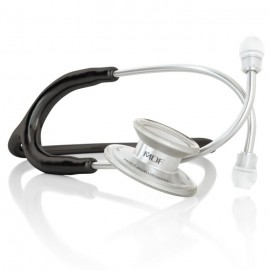 3M Littmann Classic III Stethoscope Black, Free Engraving