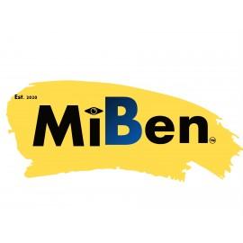 MiBen