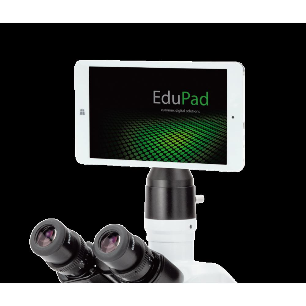 EduPad