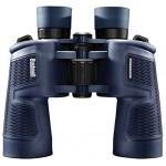 Bushnell H2O Waterproof/Fogproof Porro Prism Binocular (8x42)