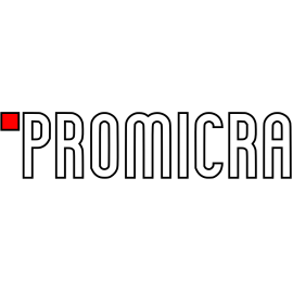 ProMicra
