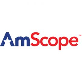 AmScope (163)