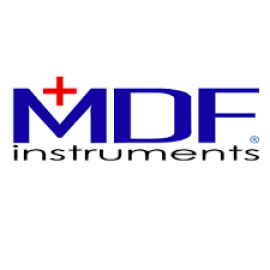 MDF (70)