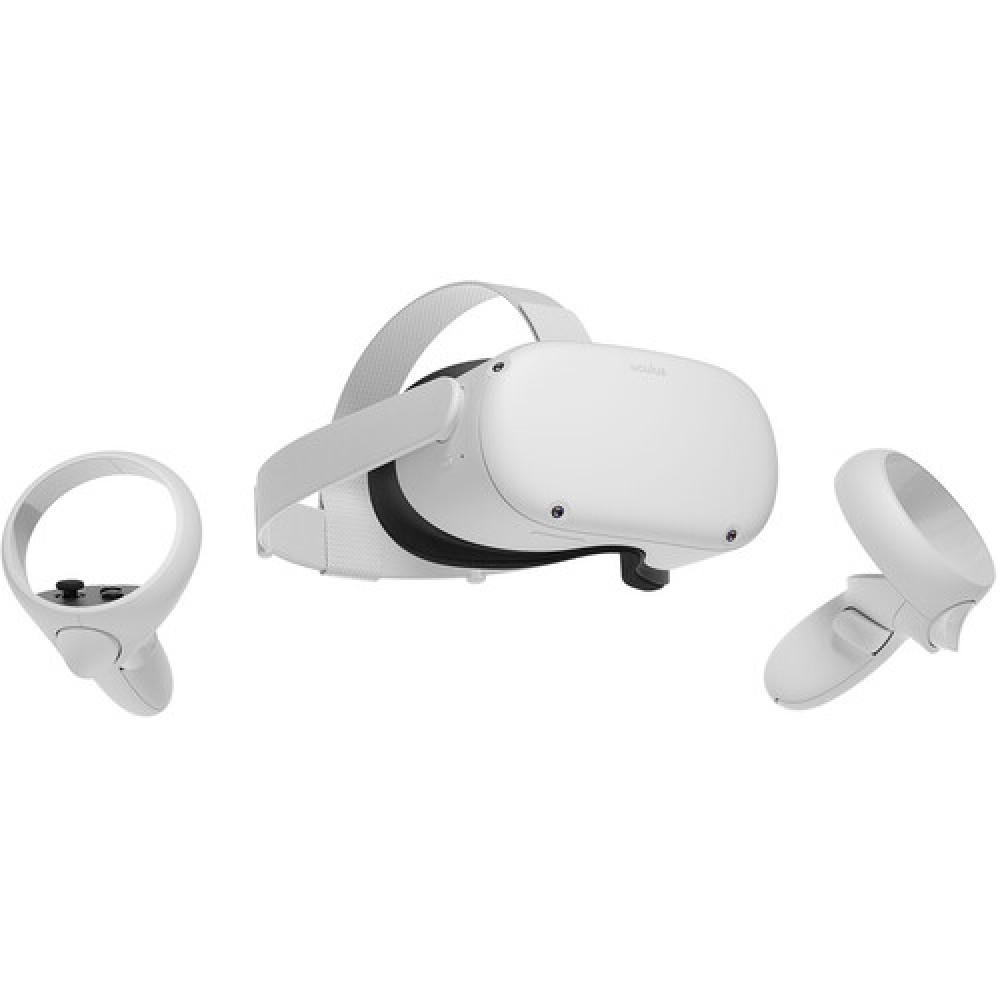 Oculus Quest 2 256 GB