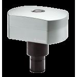 sCMEX USB-3 cameras with Scientific sCMOS sensor