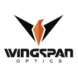 WingSpan Optics (18)
