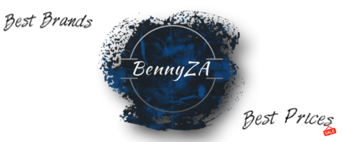 Who is BennyZA